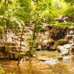 Mexico Palenque