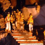 Malaysia Kuala Lumpur Batu Caves