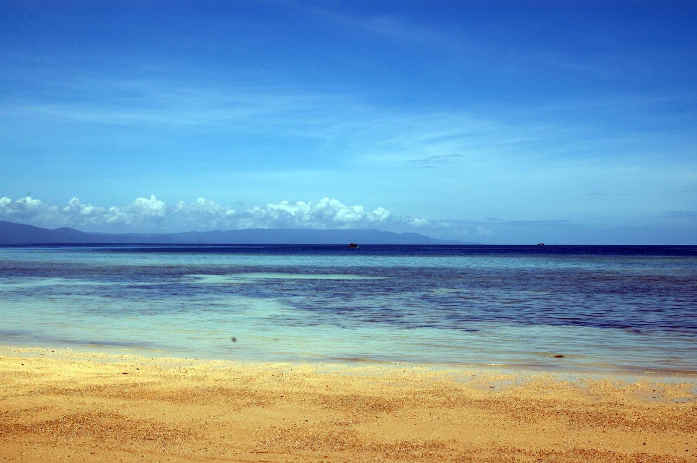 Indonesia Bunaken