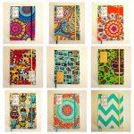 KenKai Notebooks