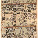 Madrid Codex